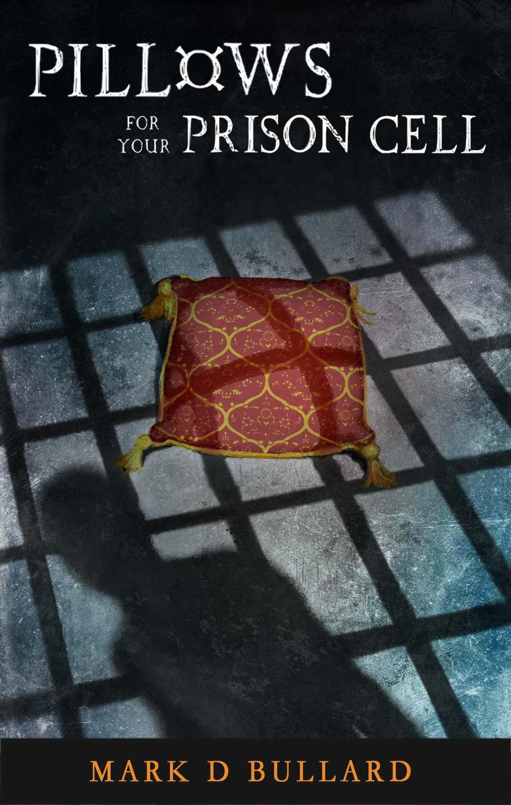 PillowsForYourPrisonCellCover.jpg