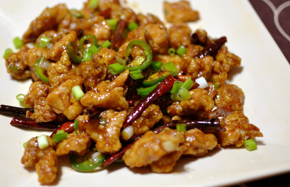 Homemade General Tso's Chicken.jpg