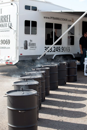 Pit Barrel Cooker lineup.jpg