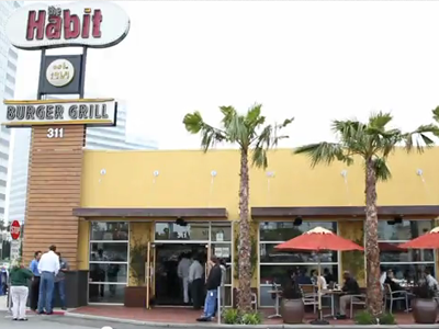 the-habit-burger-grill.jpg