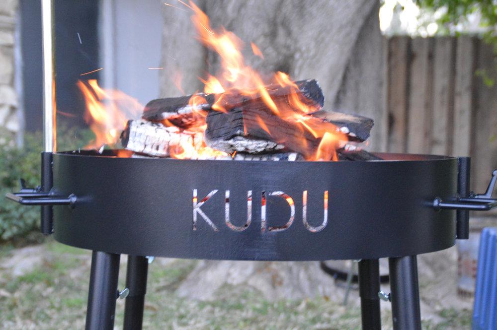 KUDU Review Pics 8.jpg