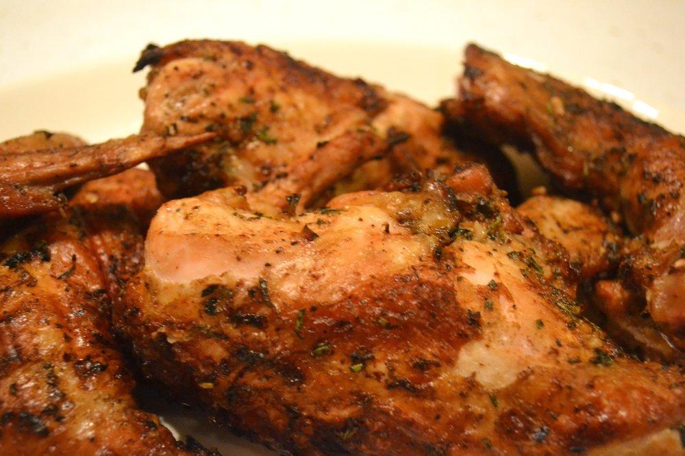 KUDU Roadside Chicken 2.JPG