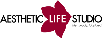 Aesthetic Life Studio