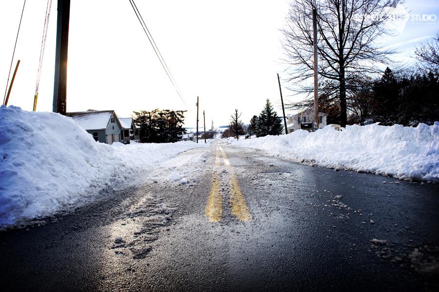 snow_0003