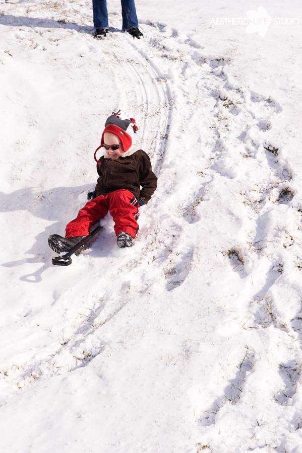 snow_0013