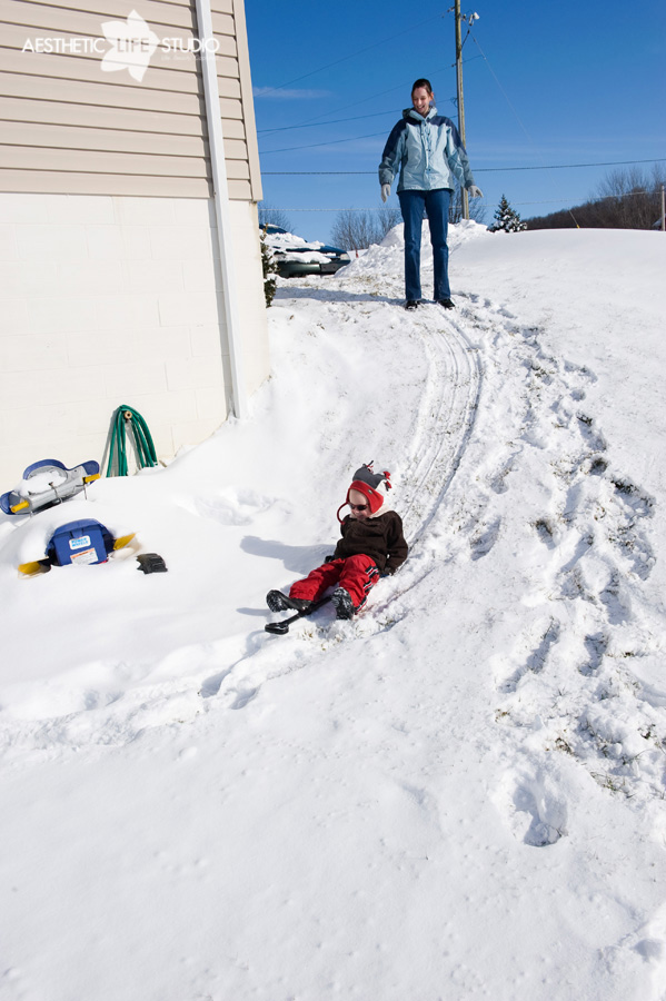 snow_0014