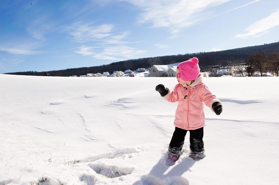 snow_0021