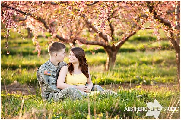 g&l_couple_0008_WEB.jpg