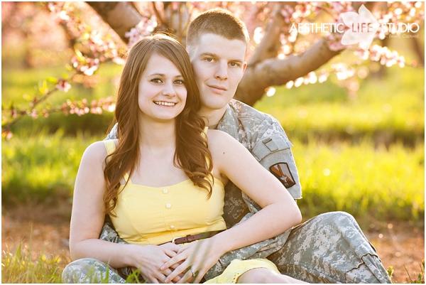 g&l_couple_0009_2_WEB.jpg