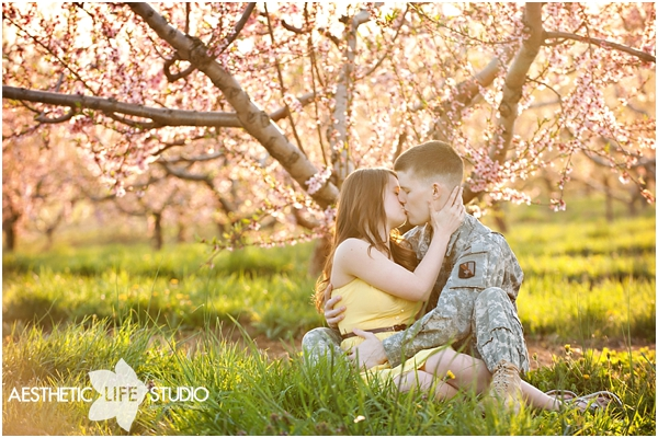 g&l_couple_0020_WEB.jpg