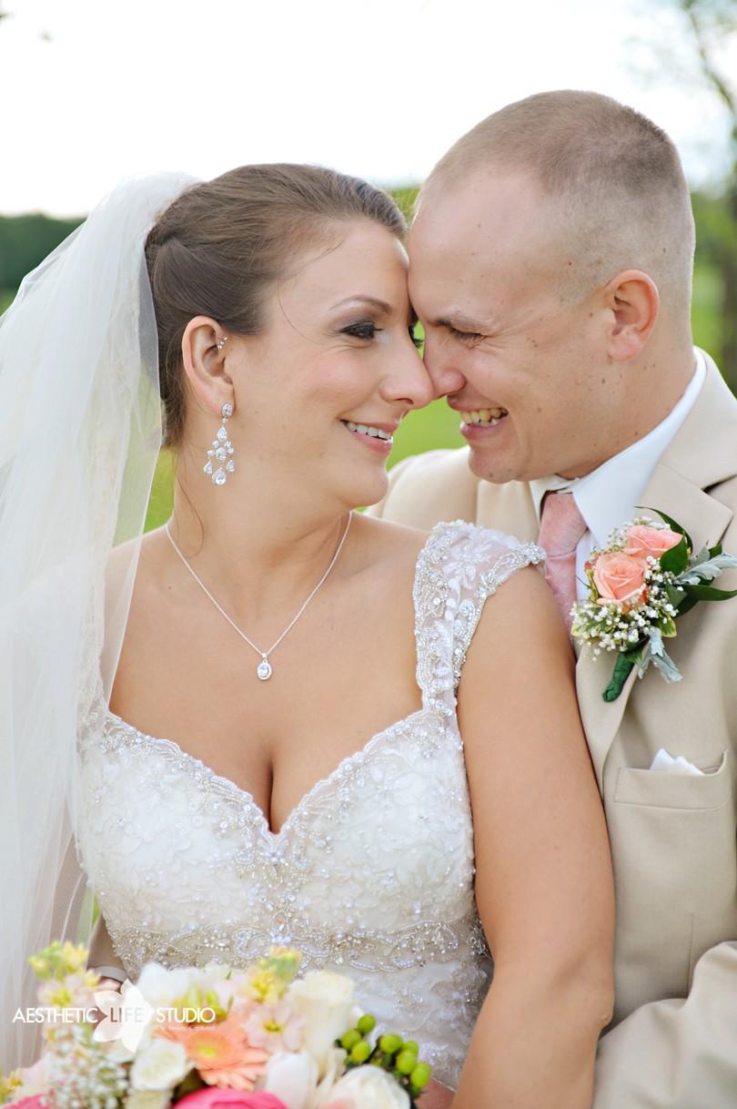 s&s_wed_064_WEB.jpg