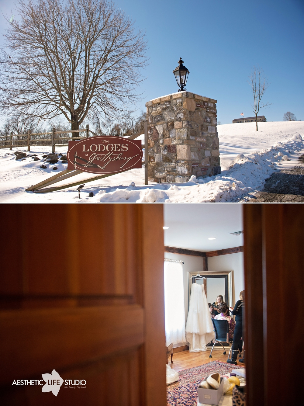 the_lodges_at_gettysburg_001.jpg