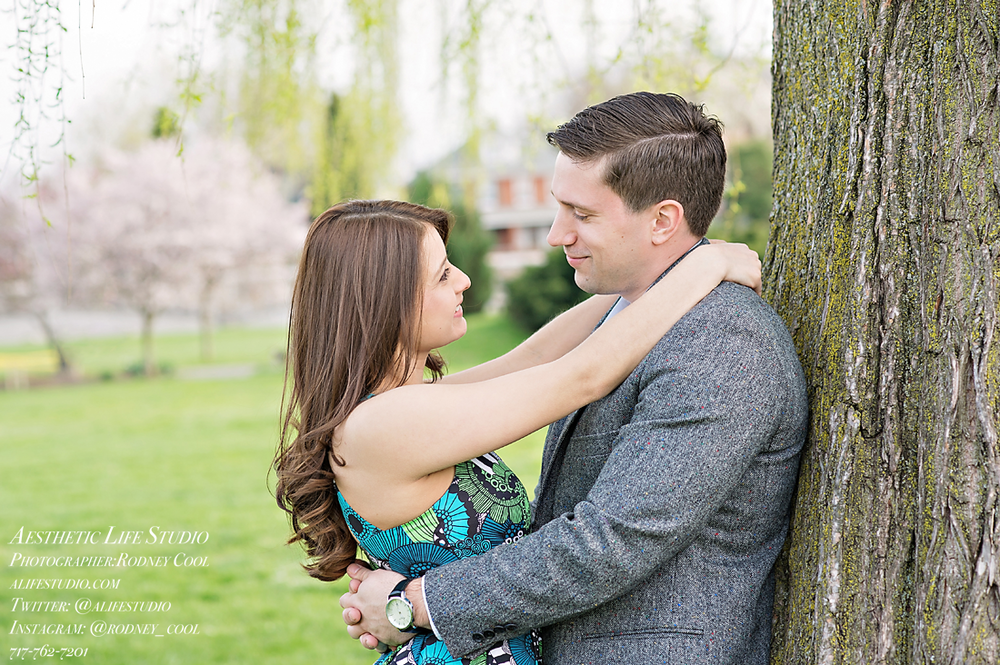frederick_md_engagement_session_002.png