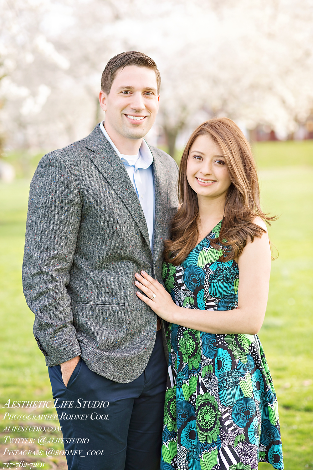 frederick_md_engagement_session_001.png