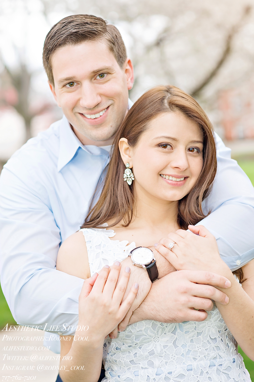 frederick_md_engagement_session_003.png