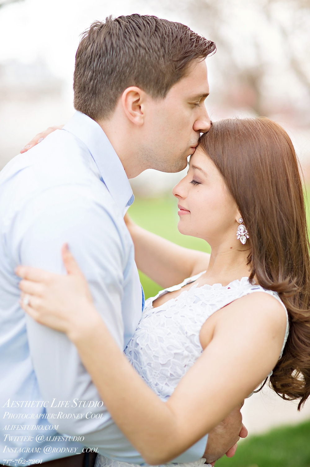 frederick_md_engagement_session_006.png