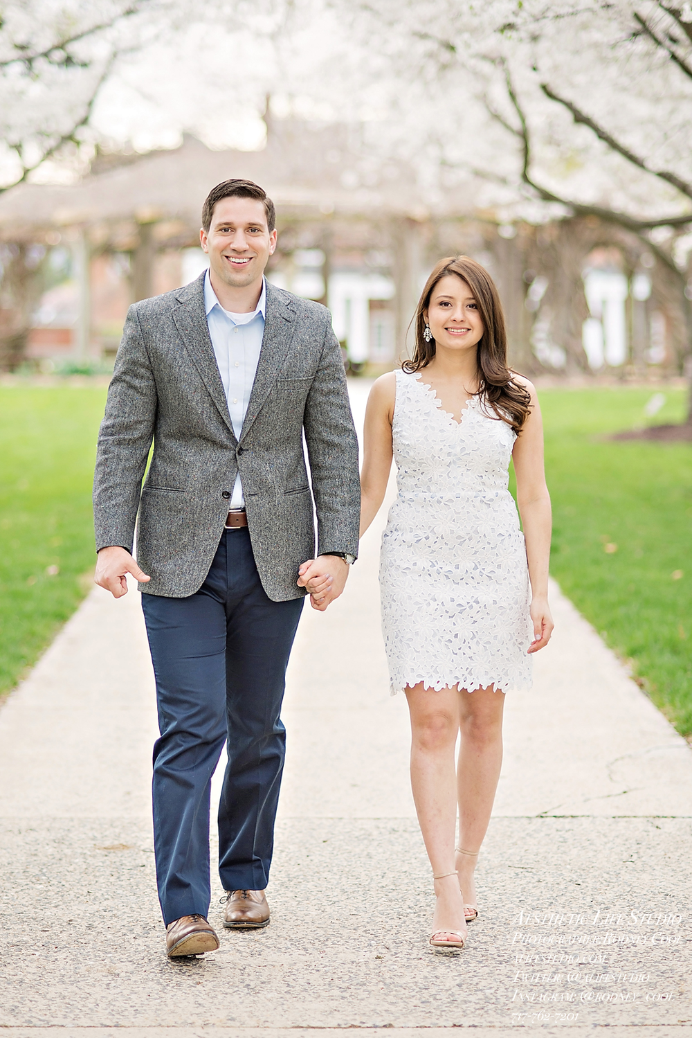 frederick_md_engagement_session_007.png