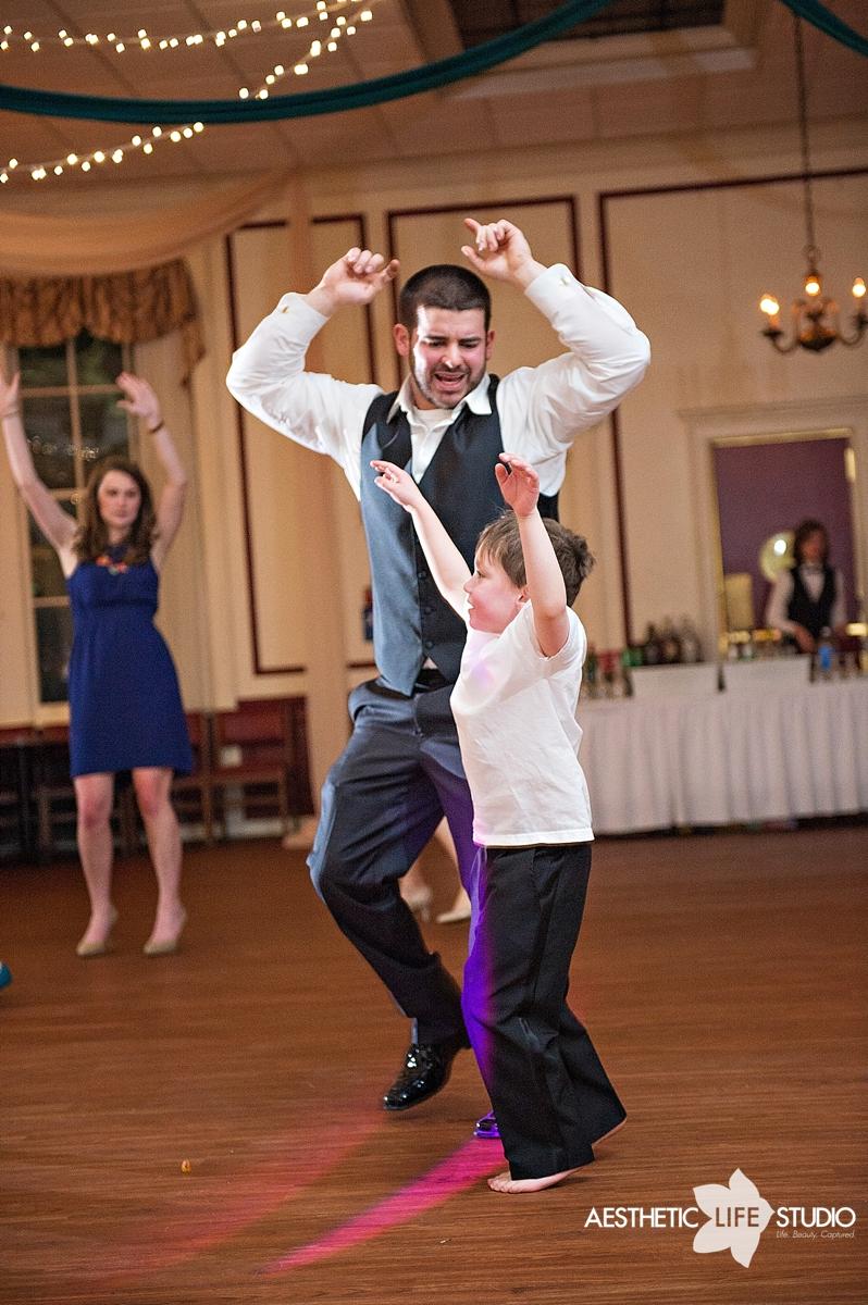 wilson_college_wedding_073.jpg