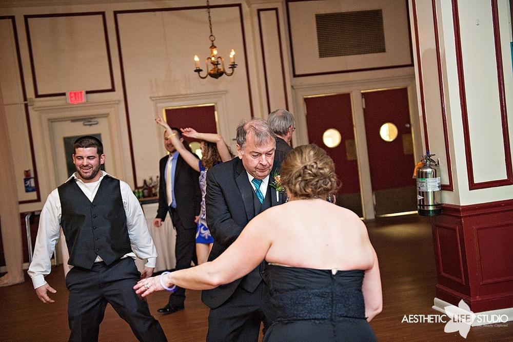 wilson_college_wedding_074.jpg