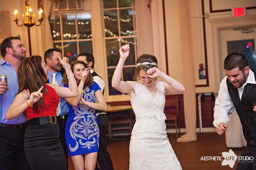wilson_college_wedding_075.jpg