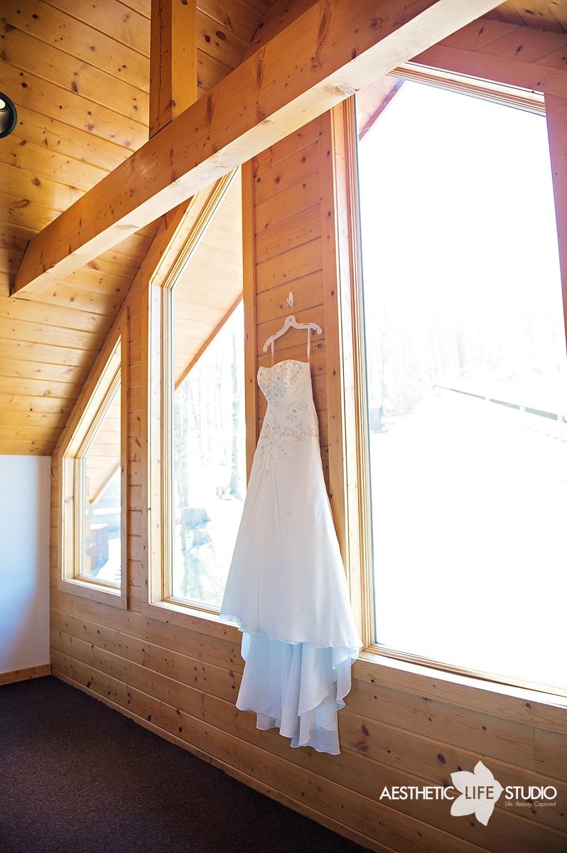 liberty_mountain_boulder_resort_wedding_003.jpg