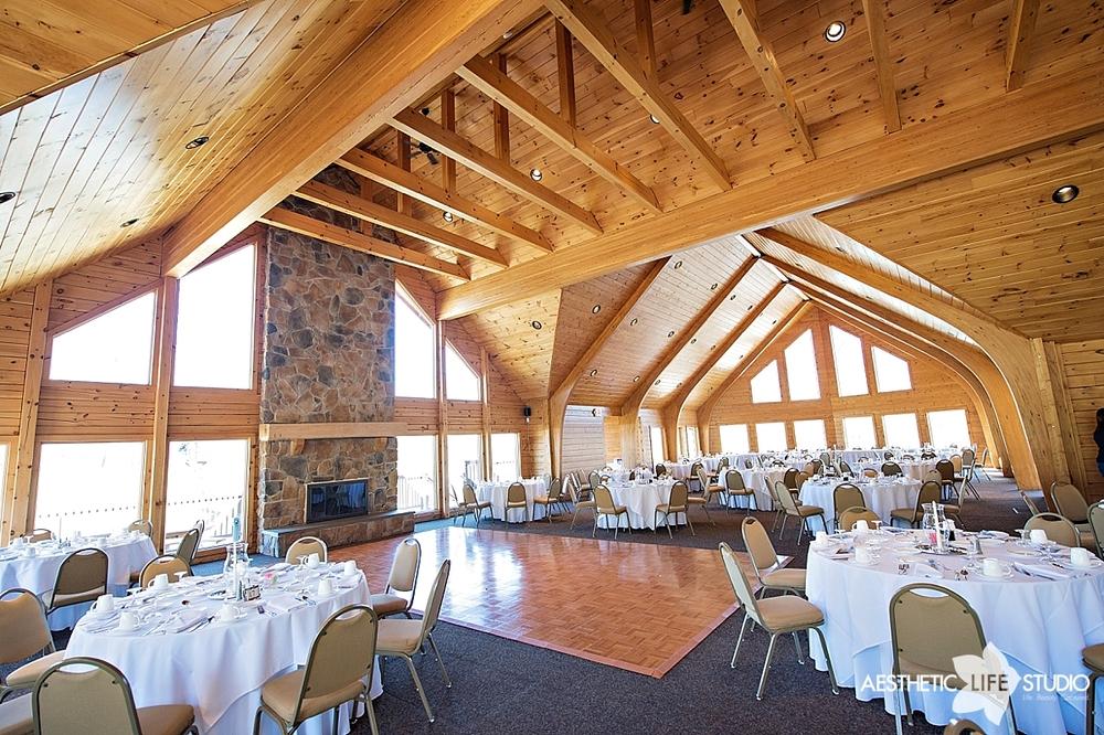 liberty_mountain_boulder_resort_wedding_006.jpg