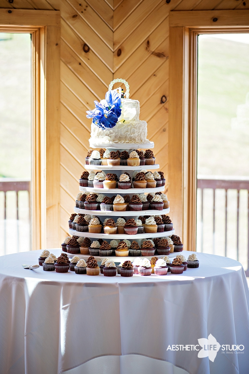 liberty_mountain_boulder_resort_wedding_008.jpg