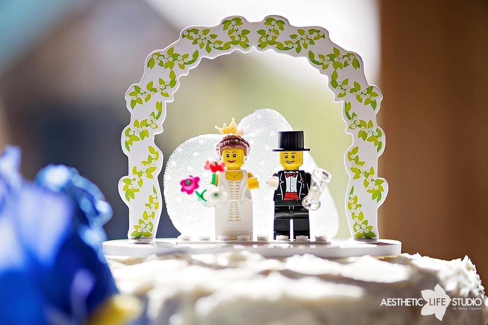 liberty_mountain_boulder_resort_wedding_009.jpg