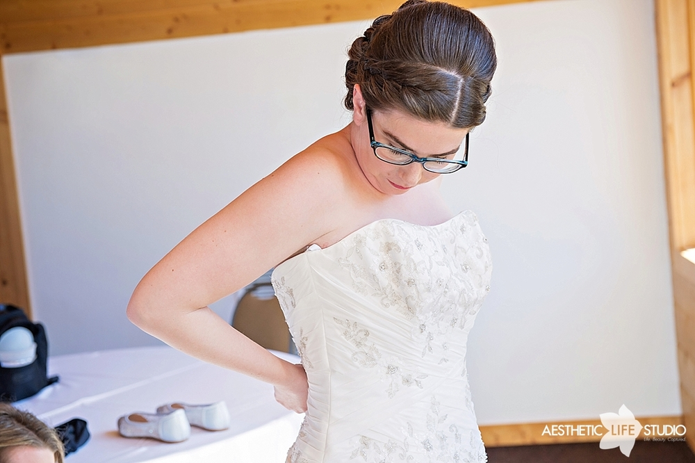 liberty_mountain_boulder_resort_wedding_016.jpg