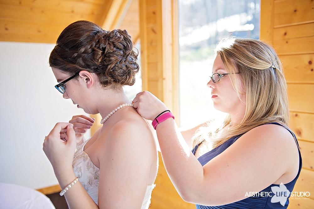 liberty_mountain_boulder_resort_wedding_017.jpg