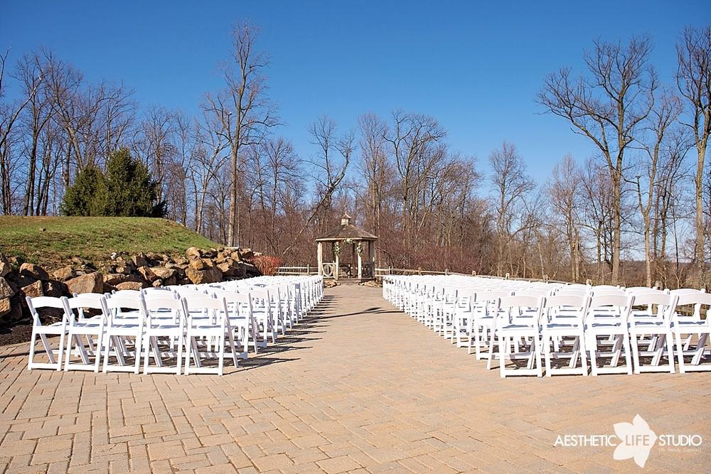 liberty_mountain_boulder_resort_wedding_019.jpg