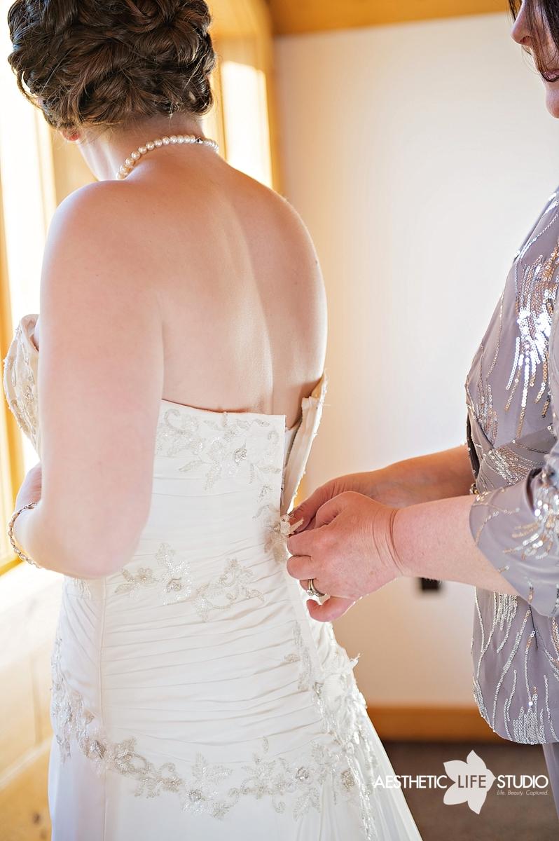 liberty_mountain_boulder_resort_wedding_020.jpg