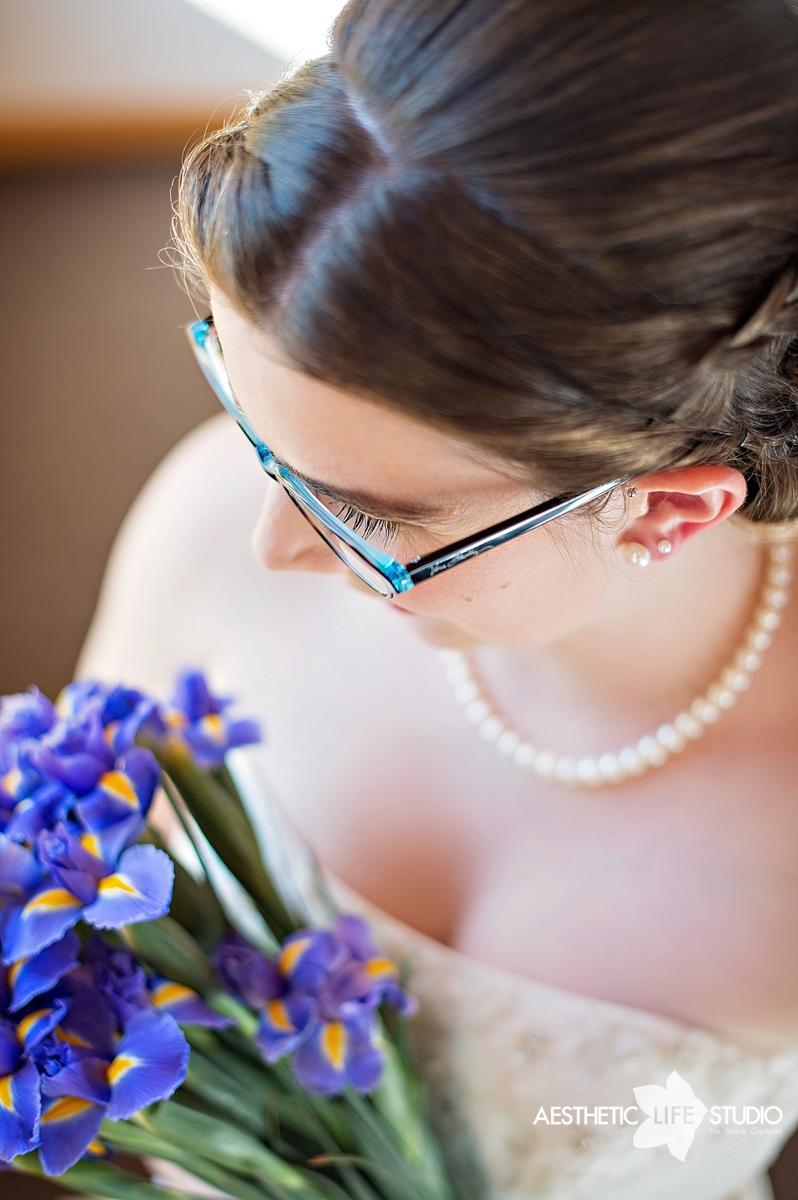 liberty_mountain_boulder_resort_wedding_021.jpg