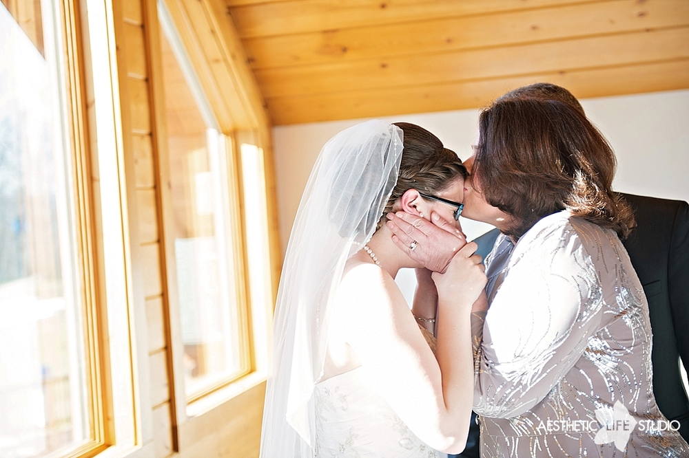 liberty_mountain_boulder_resort_wedding_026.jpg