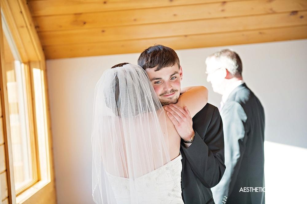 liberty_mountain_boulder_resort_wedding_027.jpg