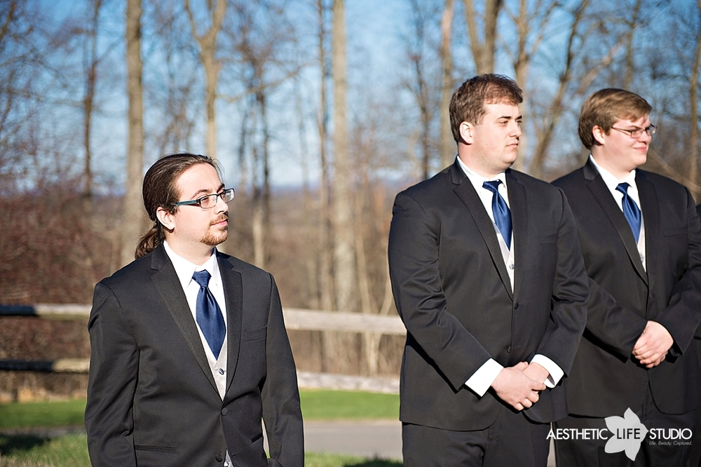 liberty_mountain_boulder_resort_wedding_029.jpg
