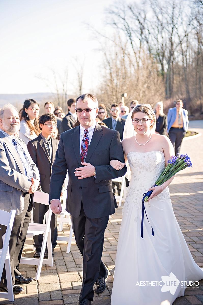liberty_mountain_boulder_resort_wedding_030.jpg