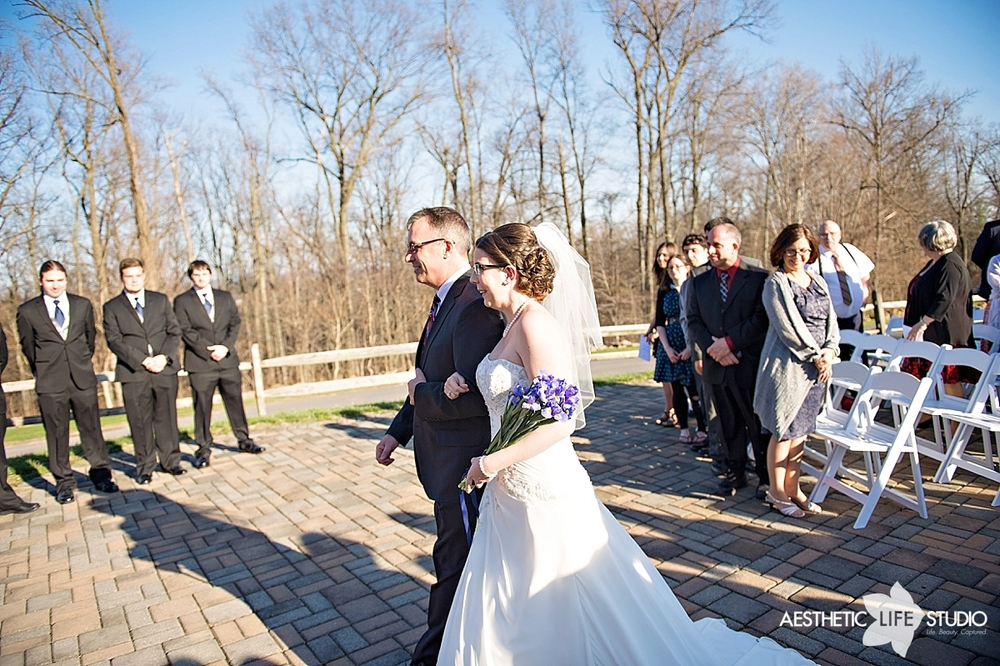 liberty_mountain_boulder_resort_wedding_031.jpg