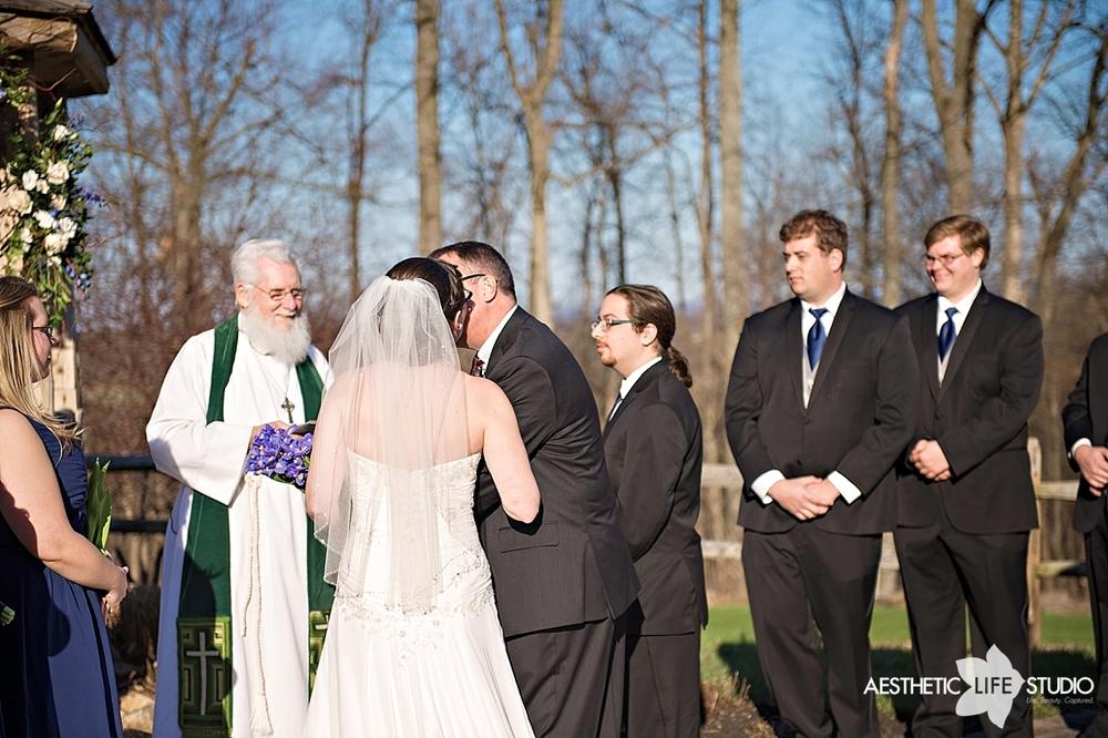 liberty_mountain_boulder_resort_wedding_032.jpg