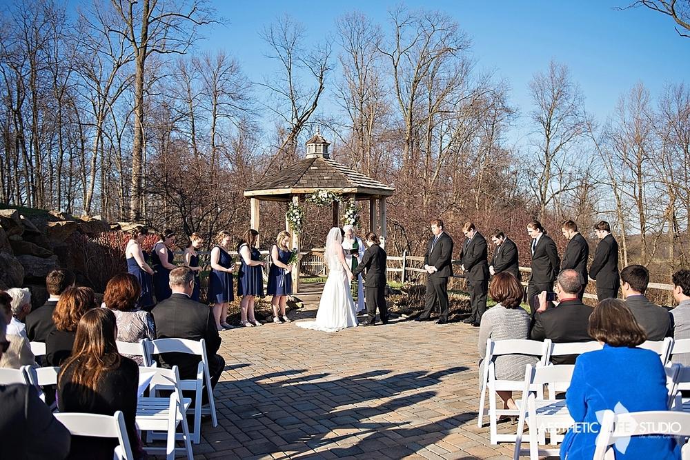 liberty_mountain_boulder_resort_wedding_033.jpg