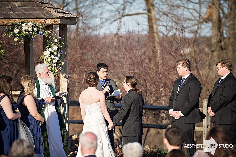 liberty_mountain_boulder_resort_wedding_034.jpg