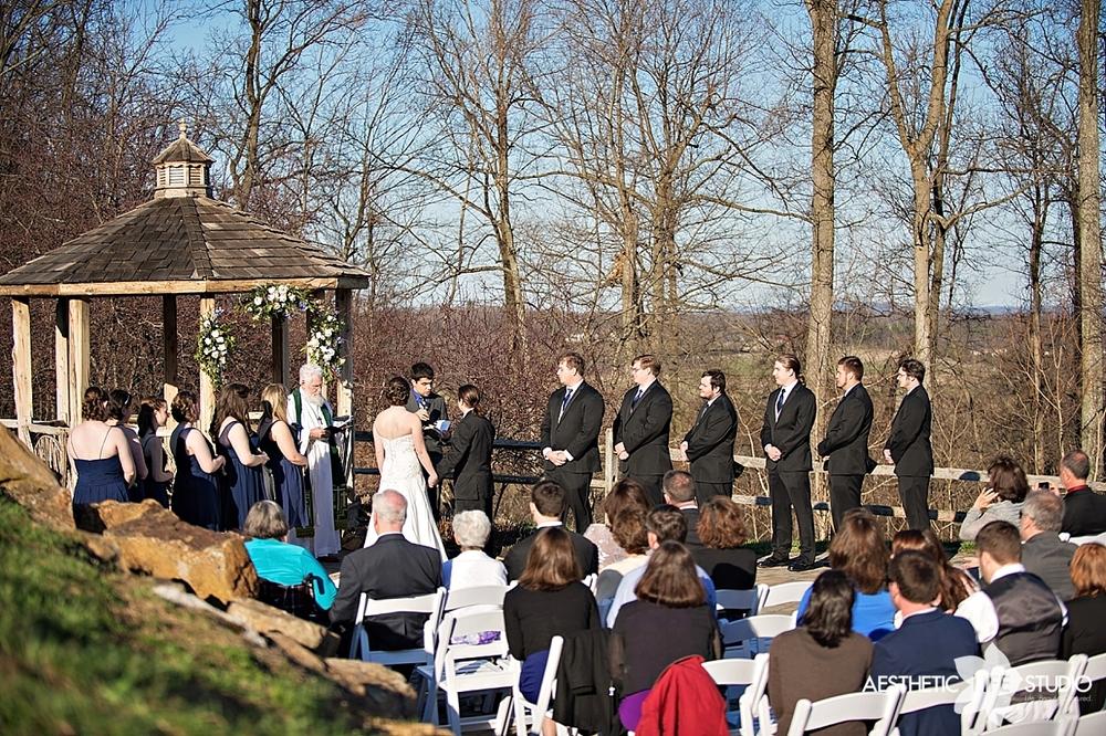 liberty_mountain_boulder_resort_wedding_035.jpg