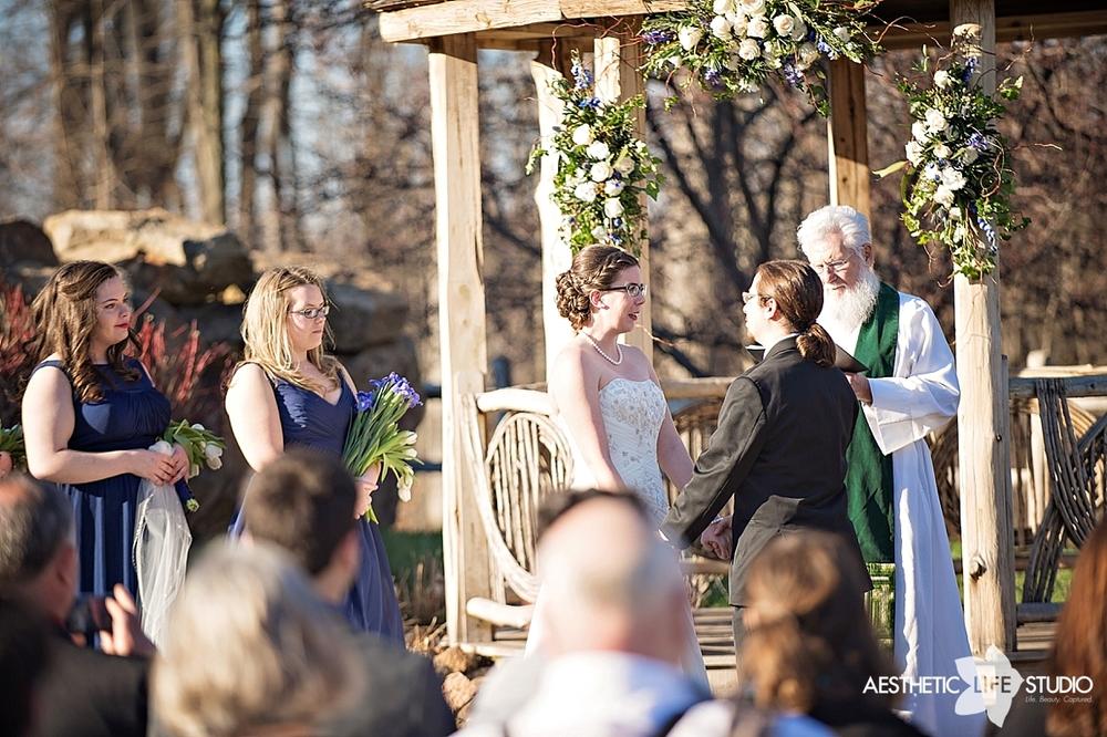 liberty_mountain_boulder_resort_wedding_036.jpg