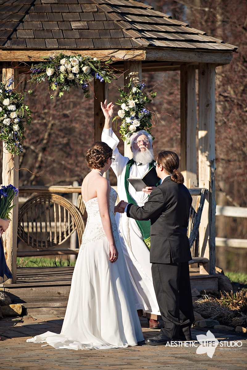 liberty_mountain_boulder_resort_wedding_039.jpg