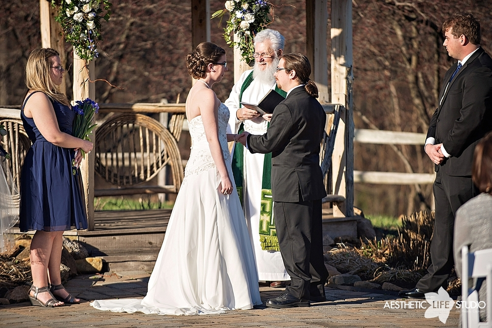 liberty_mountain_boulder_resort_wedding_038.jpg