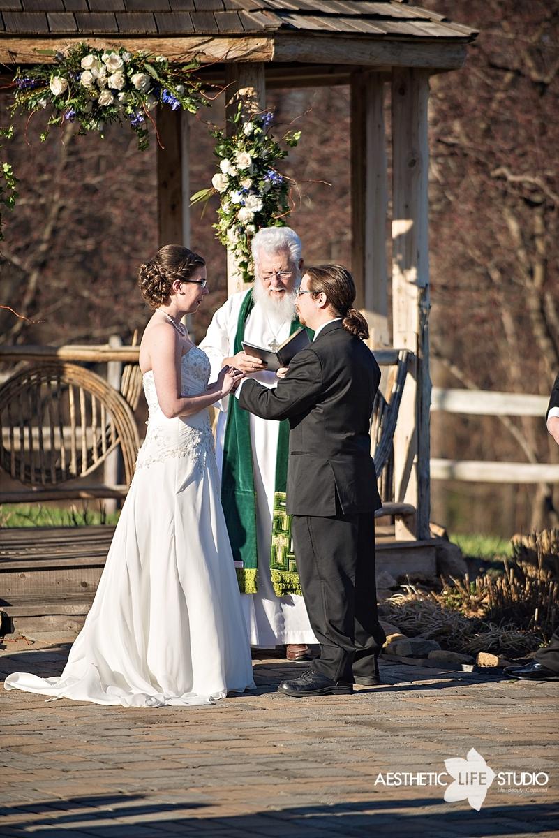liberty_mountain_boulder_resort_wedding_040.jpg