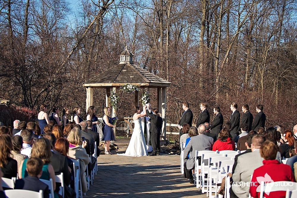 liberty_mountain_boulder_resort_wedding_041.jpg