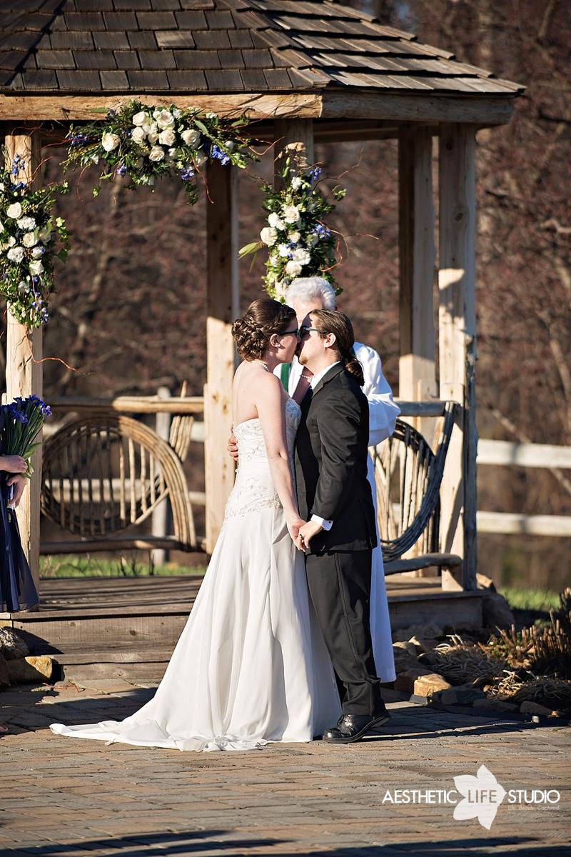 liberty_mountain_boulder_resort_wedding_042.jpg