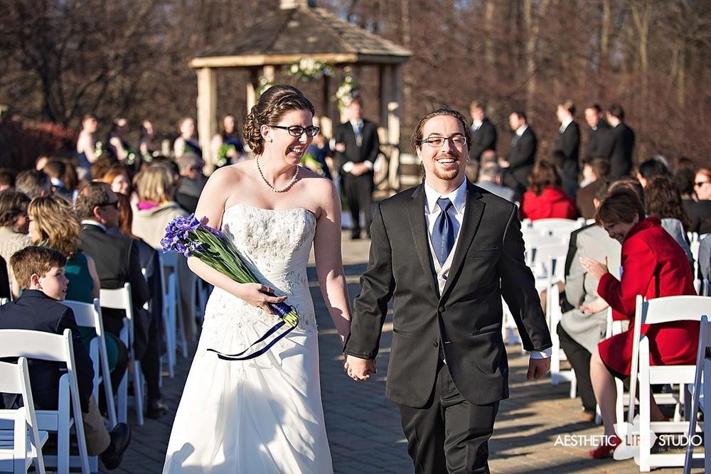 liberty_mountain_boulder_resort_wedding_043.jpg