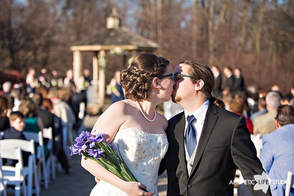 liberty_mountain_boulder_resort_wedding_044.jpg